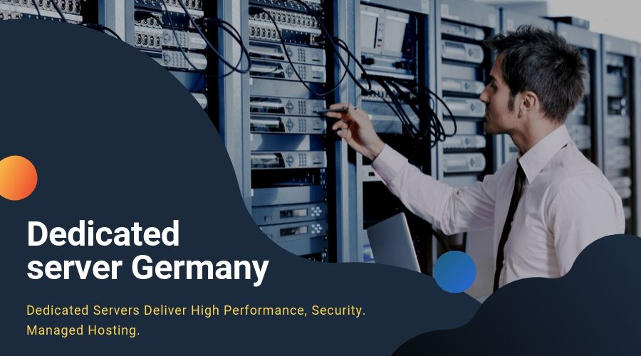 www.dedicated-server-germany.comwhat-are-the-benefits-of-dedicated-server